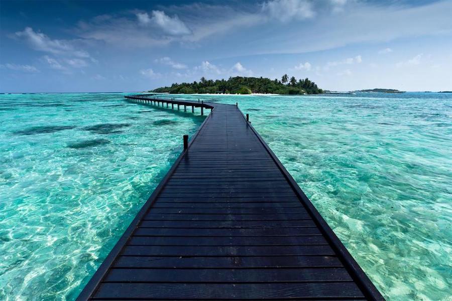 Paradise-Bora-Bora