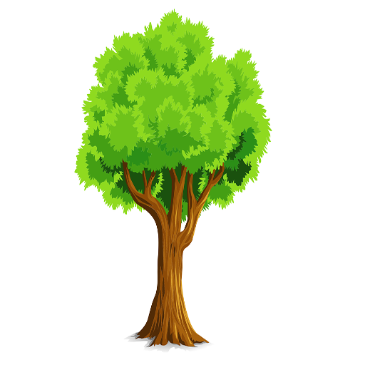 cropped-tree-1.png