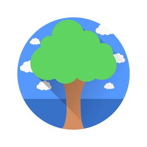cropped-tree-2.png