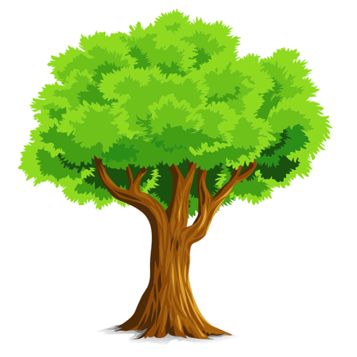 cropped-tree.png