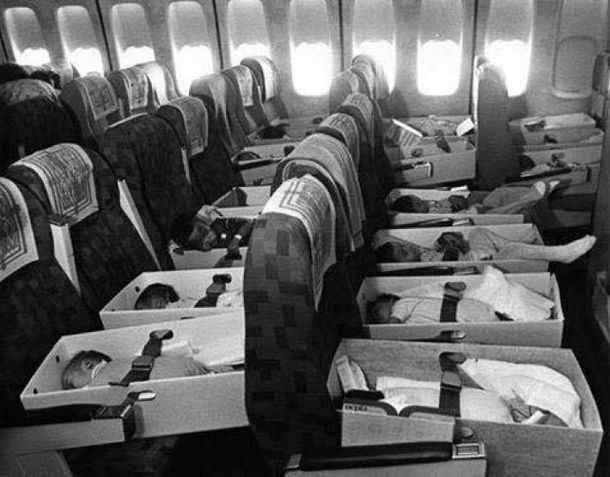 copii-avion