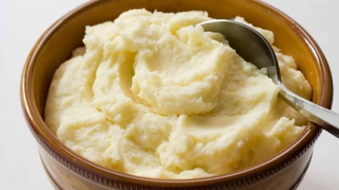 piure-de-cartofi1