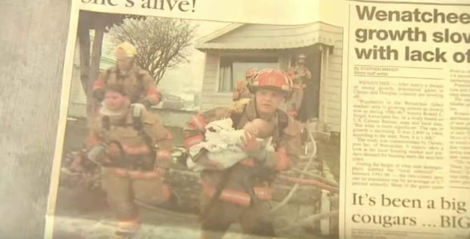 pompier-salvare1