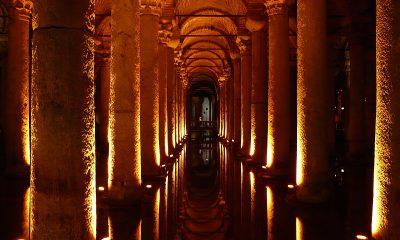 basilica_cisterne
