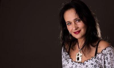 Psiholog Laura Maria Cojocaru
