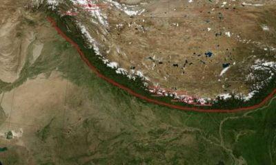 cutremur-nepal-nasa