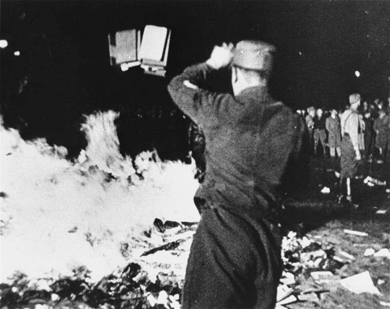 nazisti ard carti