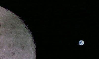 Imagine Luna-Pamant