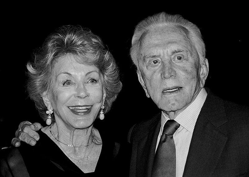 Kirk&Ann
