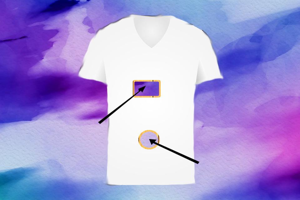 tricou cu gauri2