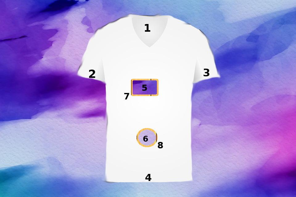 tricou cu gauri4