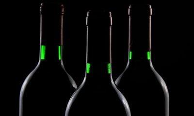 vin tonic