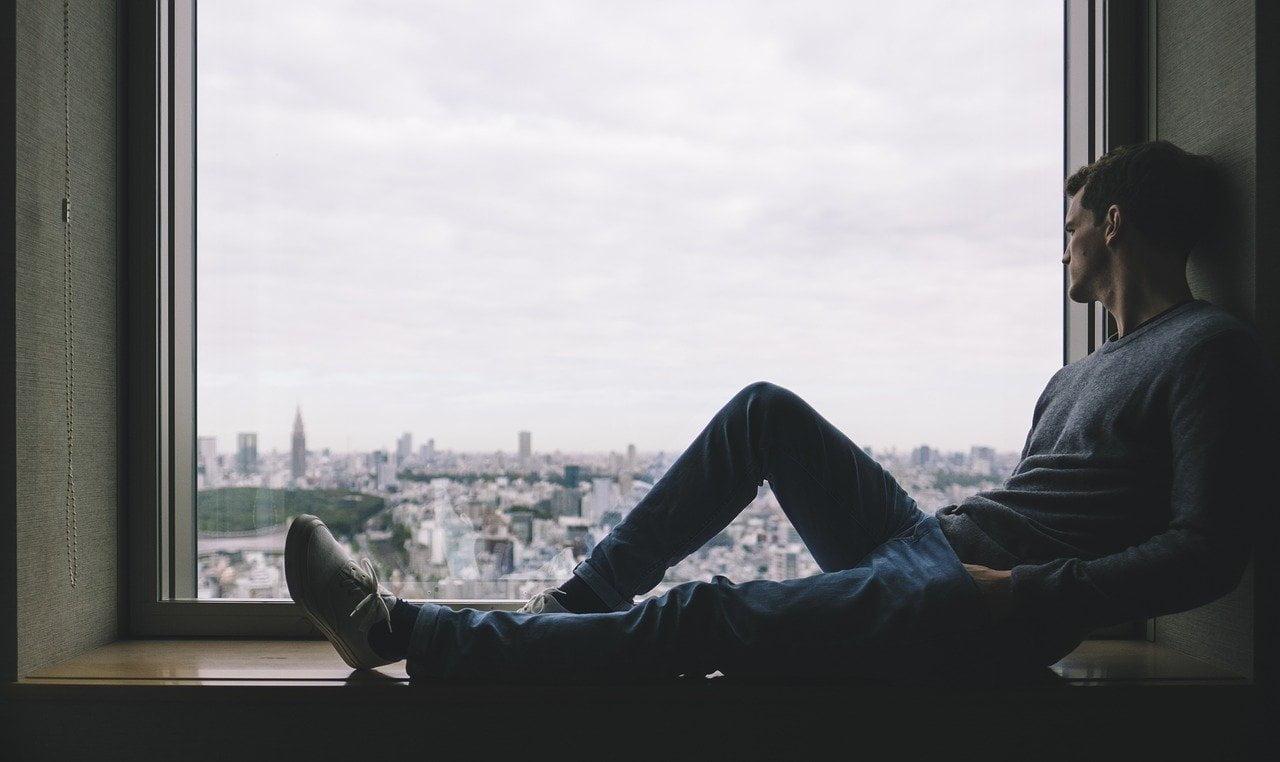 Efectele singurătăţii