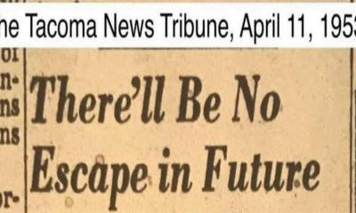 profetie ziar1
